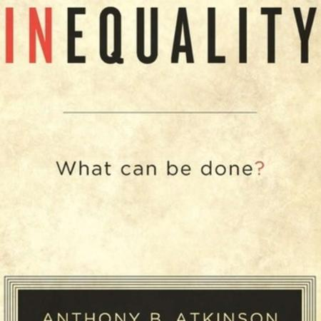 Inequality Cover